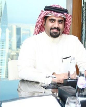 Alharith Alatawi